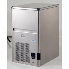Scotsman self contained 24kg ice maker - SDN20
