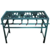 Caterlogic Boiling Table Staggered 6 burner Econo (Gas Stove) - CBTS0006