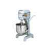Caterlogic Cake Mixer 10Lt Table Model - CCMB10