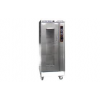 Caterlogic Proover Single Door - FX13A