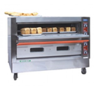 Convection Ovens amp Commercial Convection Ovens