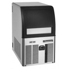 Scotsman self contained 24kg ice maker with PWD* - EC46