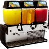 Anvil Summit Juice Dispenser Triple - JDA2003